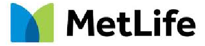 METLIFE EUROPE DESIGNATED ACTIVITY COMPANY