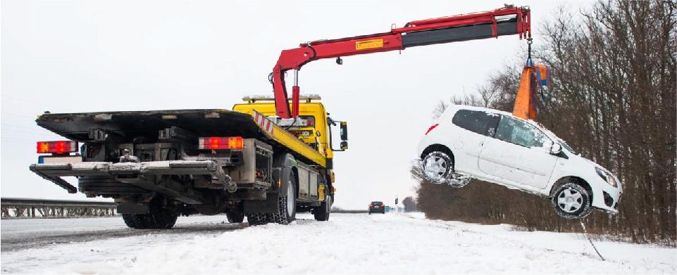 auto-e-veicoli-canciani-assicurazioni-assistenza-stradale