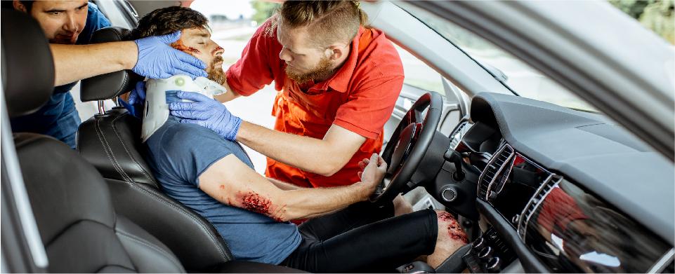 auto-e-veicoli-canciani-assicurazioni-infortuni-del-conducente