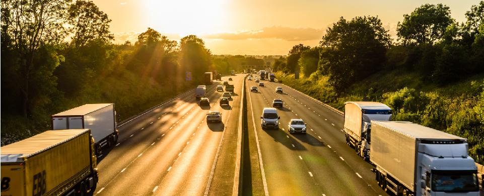auto-e-veicoli-canciani-assicurazioni-responsabilità-civile-autocarri