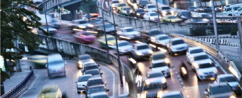 auto-e-veicoli-canciani-assicurazioni-responsabilità-civile-autovetture-e-motocicli