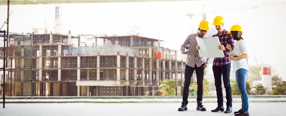 cauzioni-e-fideiussioni-canciani-fideiussioni-oneri-urbanizzazione-concessioni-edilizie