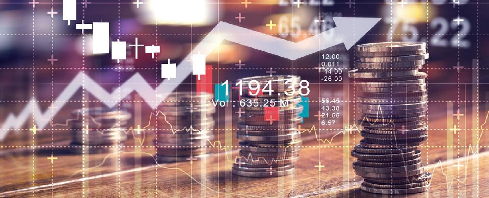 commercio-e-business-canciani-assicurazioni-fondi-pensione-e-capitalizzazioni
