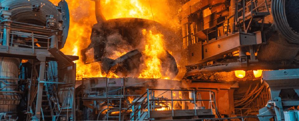 commercio-e-business-canciani-assicurazioni-incendio-attività-e-magazzini