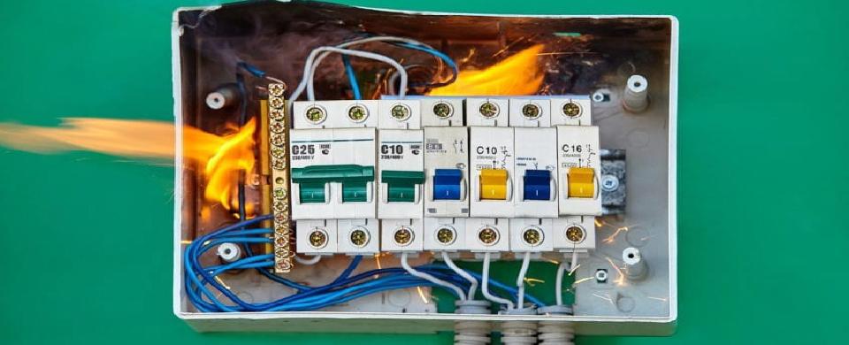 commercio-e-business-canciani-assicurazioni-incendio-e-danni-impianto-elettrico-ed-elettronici