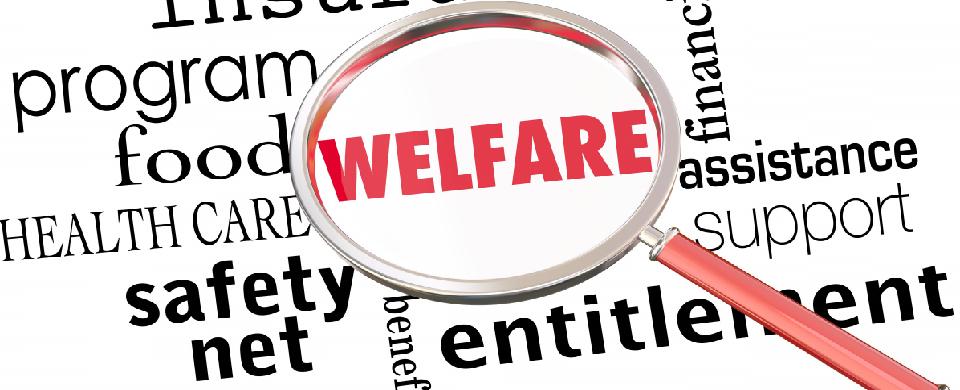 commercio-e-business-canciani-assicurazioni-welfare-aziendale
