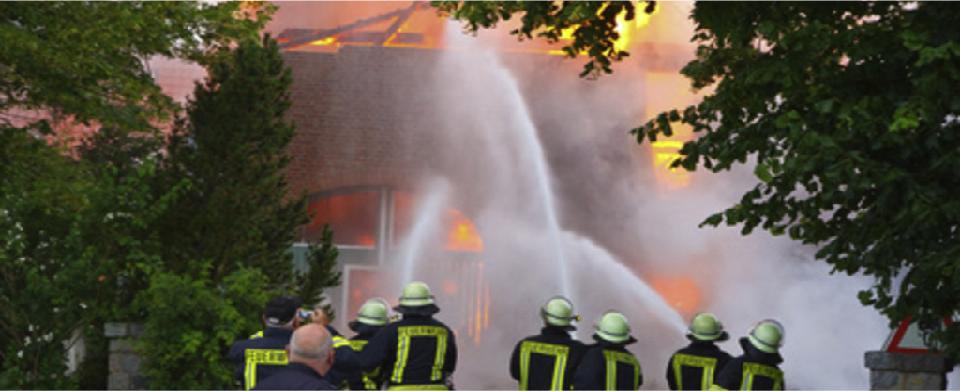 industria-e-artigianato-canciani-assicurazioni-incendio-attivita-e-magazzini