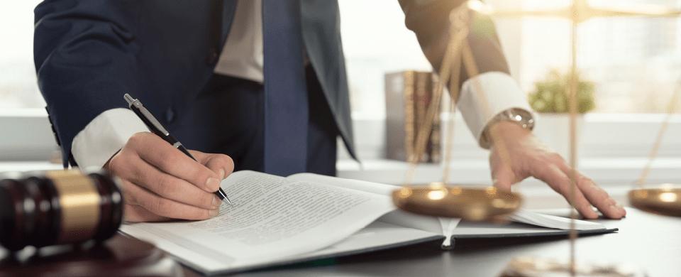 industria-e-artigianato-canciani-assicurazioni-tutela-legale