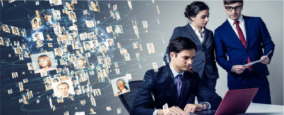 professionisti-canciani-assicurazioni-cyber-risk