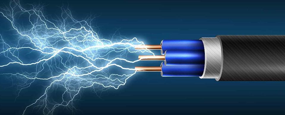 professionisti-canciani-assicurazioni-danni-agli-apparecchi-elettronici-ed-elettrici