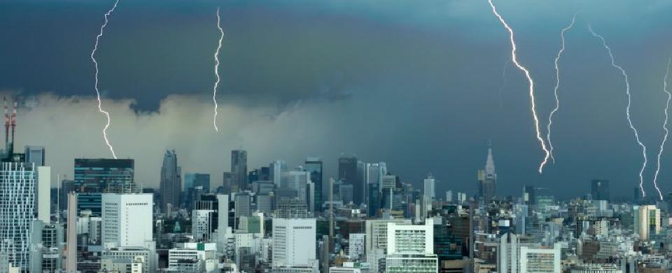 professionisti-canciani-assicurazioni-danni-da-eventi-atmosferici-vandalici