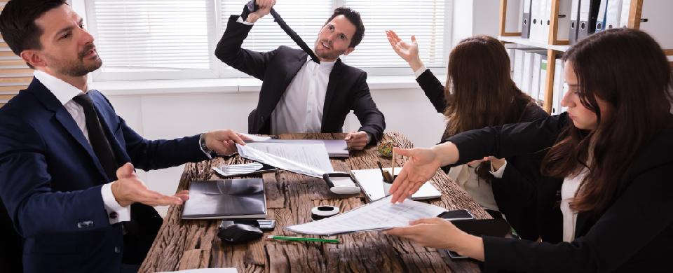 professionisti-canciani-assicurazioni-responsabilità-civile-dello-studio-ufficio