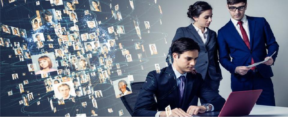 rischi-speciali-canciani-assicurazioni-cyber-risk