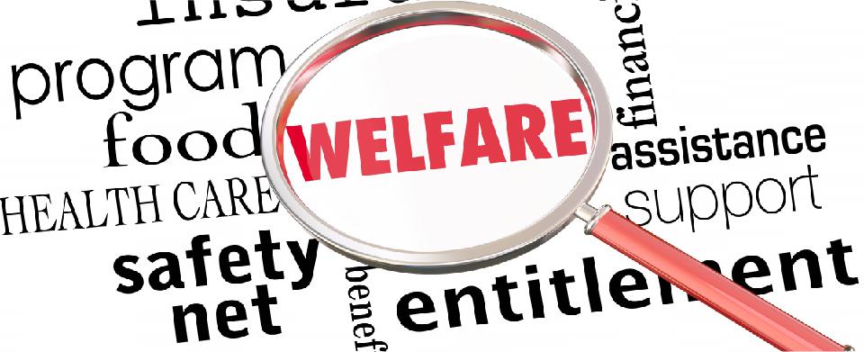 rischi-speciali-canciani-assicurazioni-welfare-aziendale