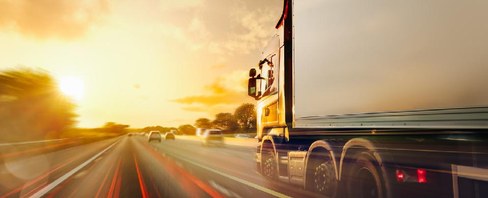 trasporto-merci-canciani-assicurazioni-responsabilità-vettoriale-su-targa-identificata