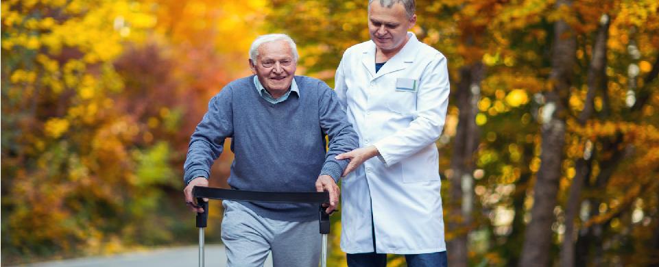 vita-e-prevvidenza-canciani-assicurazioni-long-term-care