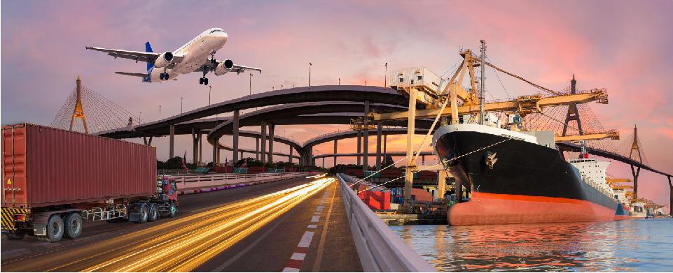 Trasporti la globalizzazione richiede sempre più specialisti di settore