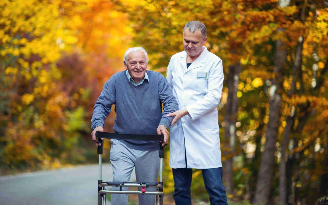 Welfare integrato e compagnie assicurative, una tutela per il futuro